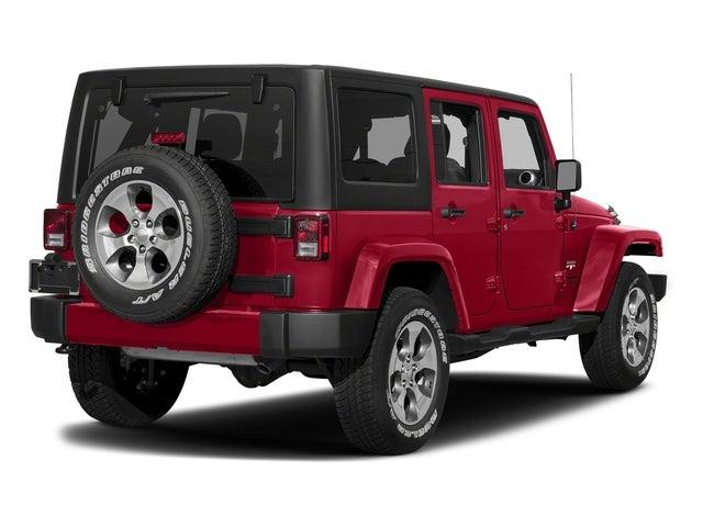 2018 Jeep Wrangler Unlimited Altitude In San Antonio, TX   Ingram Park Auto  Center