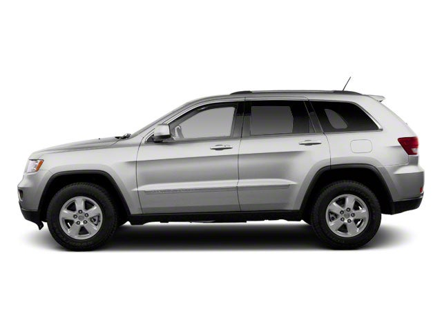 2011 Jeep Grand Cherokee Limited In San Antonio, TX   Ingram Park Auto  Center