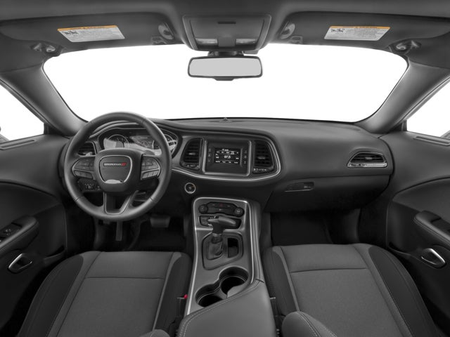 2015 Dodge Challenger R T Plus San Antonio Tx Alamo Heights Boerne
