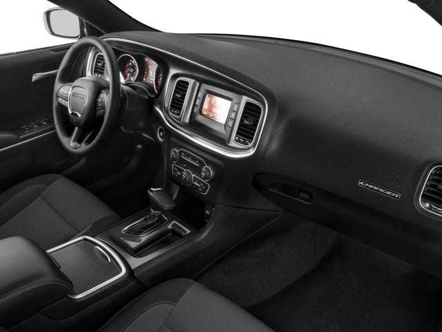 Dodge Charger Se >> 2016 Dodge Charger Se San Antonio Tx Alamo Heights Boerne Austin