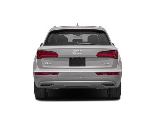 2019 Audi Q5 2 0t Premium Quattro San Antonio Tx Alamo Heights Boerne Austin Texas Wa1anafy7k2116550