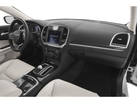2019 Chrysler 300 S San Antonio Tx Alamo Heights Boerne