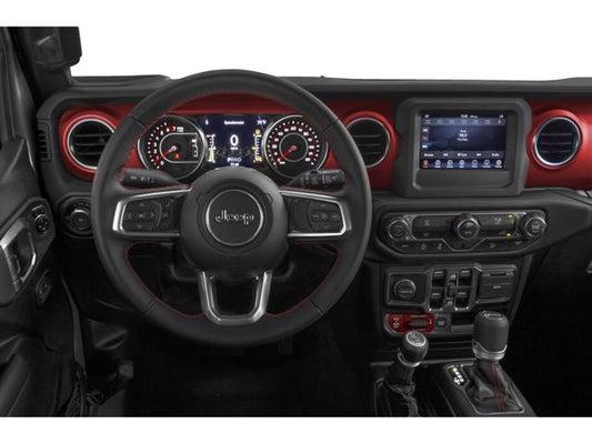 2019 Jeep Wrangler Unlimited Unlimited Sport S San Antonio