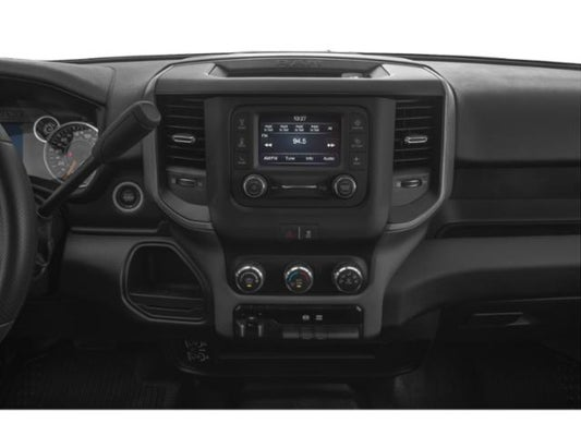 2019 ram 2500 tradesman in san antonio tx ingram park auto center